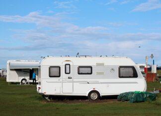 Verbond wil aparte WA-verzekering voor zware caravans