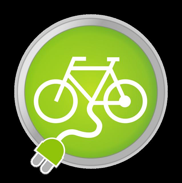 De Vereende: maaltijdbezorger op elektrische fiets rijdt vaak onverzekerd rond