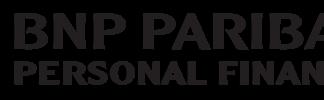 BNP Paribas Personal Finance lanceert seniorenlening