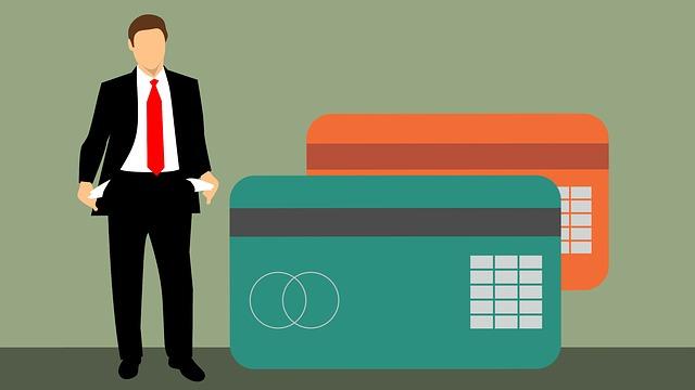 DUO geeft straks verklaring over studieschuld af bij hypotheekaanvraag