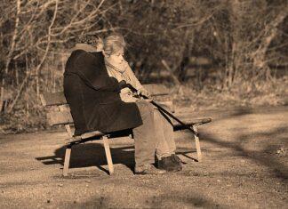 Dekkingsgraden pensioenfondsen kelderen weer