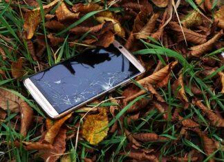 Meer beperkende voorwaarden bij verzekeren mobiele elektronica