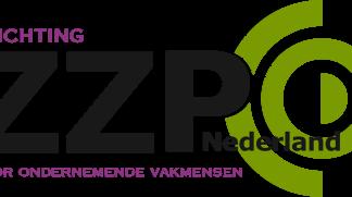 ZZP Nederland wil alternatief voor verplichte AOV