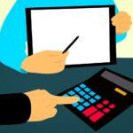 Krimp intermediaire adviesmarkt deels veroorzaakt door concentratie