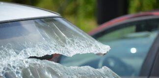Premie WA autoverzekering voor jongeren bijna niet meer op te brengen