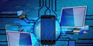 Toezichthouders willen dialoog met verzekeraars over kunstmatige intelligentie