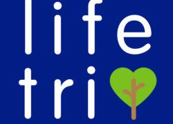 Lifetri-ceo Philippe Wits: 'Onze verzekeringspremies staan en blijven in Nederland'
