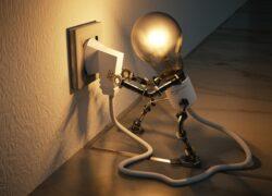 VEH verzet zich fel tegen vernieuwd energielabel woonhuis