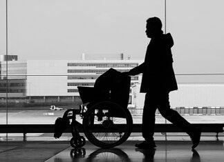 Hoge medische kosten maken reisverzekering duurder