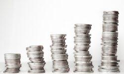 Blog: waarom sparen we zoveel?