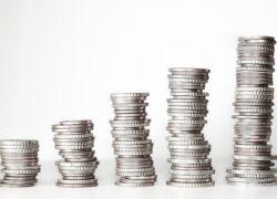 Banken en verzekeraars moeten stakeholders betrekken bij beloningsvoorstellen