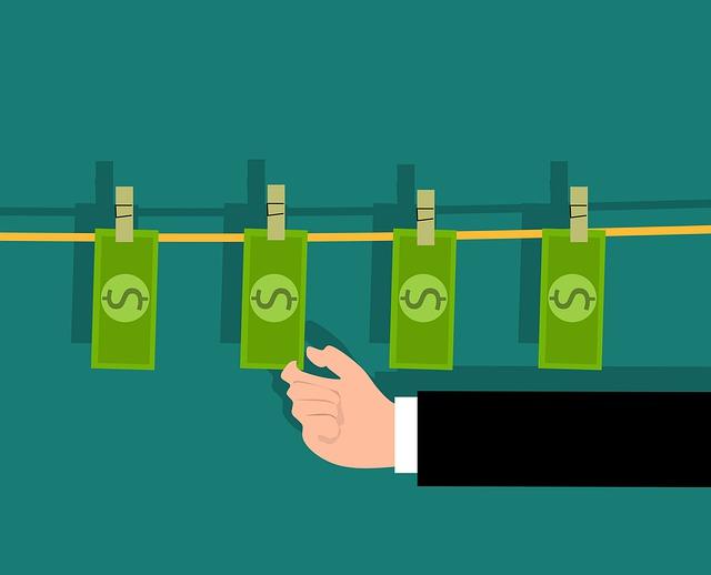 'Digitalisering bij banken biedt criminelen meer mogelijkheden'