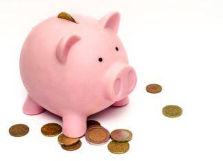 A.s.r. moet 'onduidelijke' poliskosten beleggingsverzekering terugbetalen