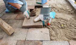 Blog: investeer bij 'zware beroepen' vooral in werkplekinnovatie