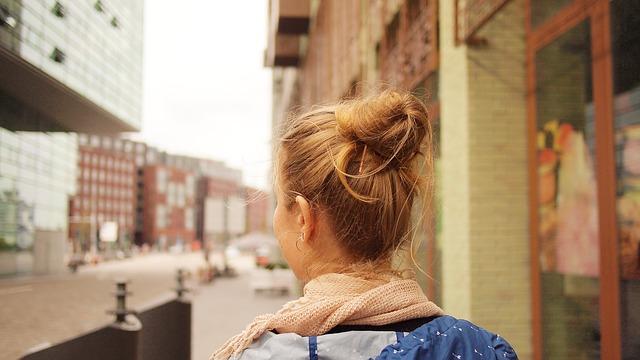 Single met modaal inkomen is kansloos op de huizenmarkt
