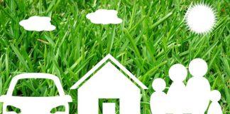 Hypotheekadviseur mag risico echtscheiding niet onbesproken laten