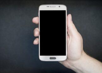 Verzekeraars geven tips voor veilig gebruik lithium-ionbatterijen