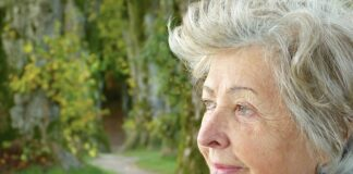 Verzekeraar mag levensverwachting bij pensioenaanbod zelf bepalen