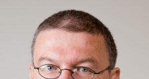 Graafsma en Van Rossum starten meldpunten voor verzekeringsklachten