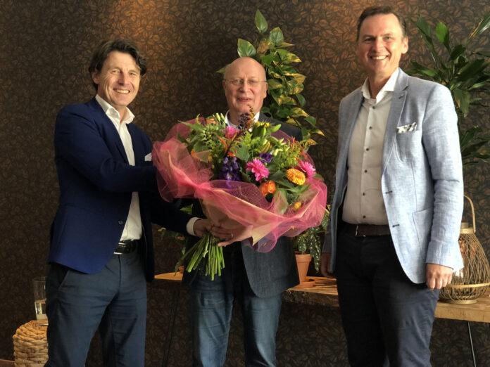 Serviceprovider Melching Groep overgenomen door VKG