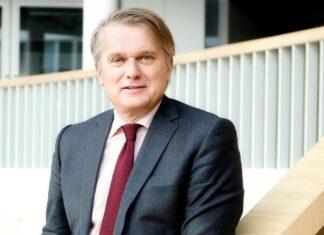 Voorzitter BOVAG treedt per direct af na onderzoek overtreden complianceregels bij Bovemij