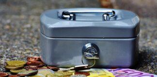 Inboedelverzekeraars verschillen sterk in dekking van contant geld