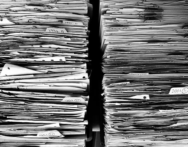 Hypotheek verhogen bij Florius kan voortaan zonder papierwinkel
