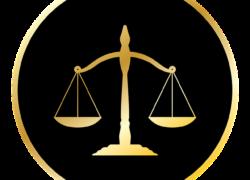 Kifid: Consument moet schade door te hoge premie ORV zelf aantonen