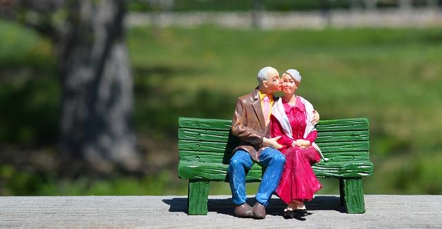 DNB pleit voor pensioenbeleggen op maat