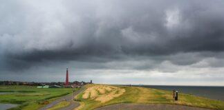 Assurantiebelasting op brede weersverzekering afgeschaft
