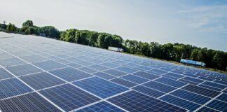 Achmea wil klimaatneutrale bedrijfsvoering in 2030