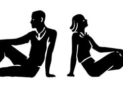 Verzaking zorgplicht bij echtscheiding cliënten kost tussenpersoon 12.000 euro