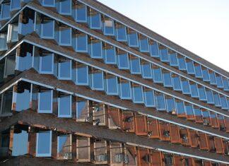 Krappe woningmarkt remt verduurzaming af