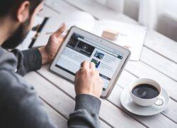 AFM waarschuwt voor risico's digitalisering financiële sector
