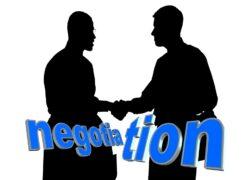 Cao-onderhandelingen verzekeringsbranche: knusse boel of toch strijd?