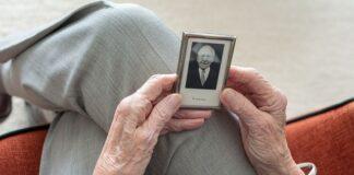 'Krimp van aantal ORV's bij hypotheekadvies is zorgelijk'