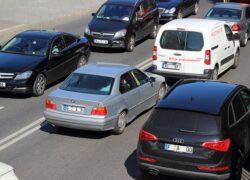 'Verzekeraars slachtoffer van eigen inefficiëntie op automarkt'
