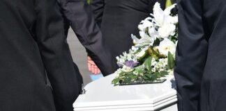 Nibud, SVB en Pensioenfederatie lanceren geldwijzer nabestaanden