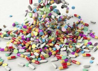 Aanvullende zorgverzekering blijft in veel gevallen onbenut