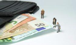ABN AMRO en Rabobank verwaarlozen screening klanten