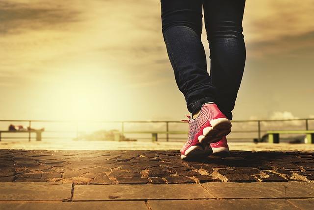 Wie meer gaat sporten, krijgt van A.S.R. cadeaus of korting op verzekeringspremie
