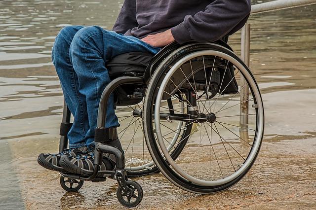 'Slachtoffer met letselschade heeft niets aan directe verzekering'