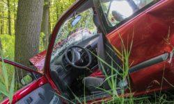 Gevolgen nieuwe verkeerswet voor WA-polis: wat doen verzekeraars?