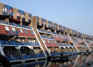 Consumentenvertrouwen in woningmarkt iets gestegen