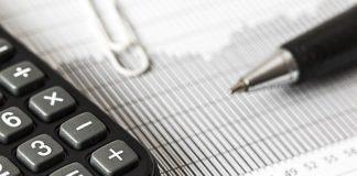 NVB: Overkreditering door banken is te wijten aan rigide privacywetgeving