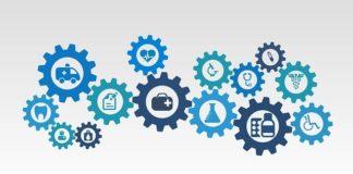 Pricewise ziet vergelijkers zorgverzekering stijgen met 50%
