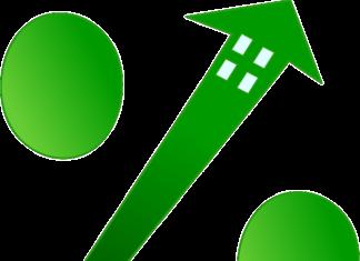 Rabobank past als eerste grootbank risico-opslag automatisch aan