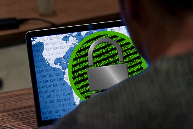 Onderzoek Chubb: steeds meer bedrijven slachtoffer van ransomware