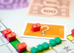 Markt van oversluiters hypotheek is nog groot