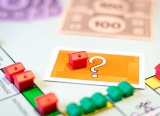 Markt van hypotheekoversluiters is nog groot